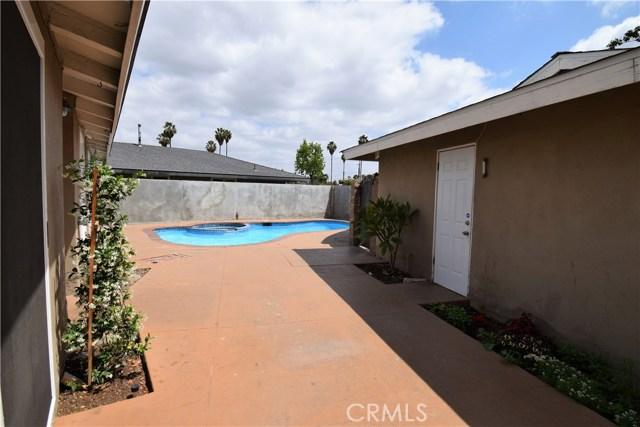 1253 N Monterey St, Anaheim, CA 92801 Photo 17
