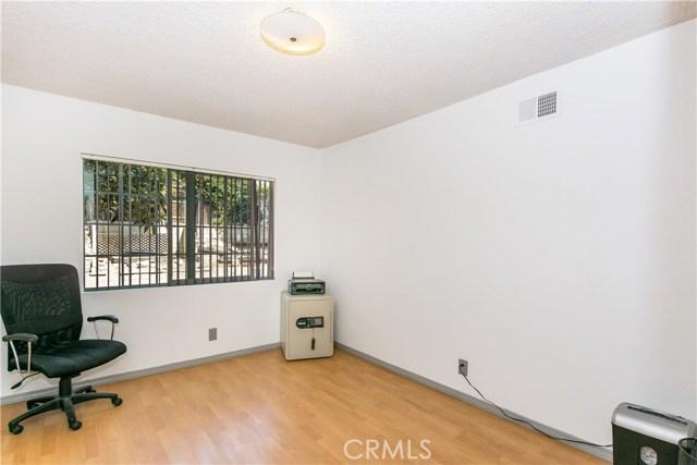9454 Palo Alto Street Rancho Cucamonga, CA 91730 - MLS #: CV17226297