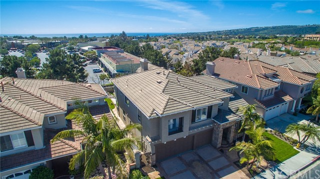 20 Saint Paul Lane, Laguna Niguel, CA 92677