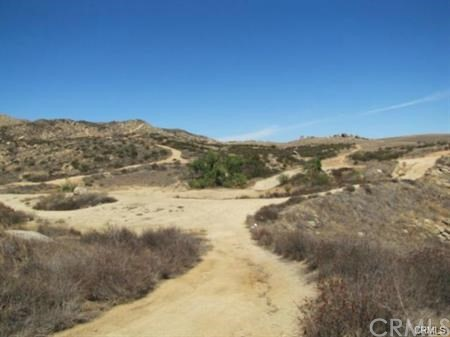 0 Crystal Hill Road Moreno Valley, CA 0 - MLS #: CV17244415