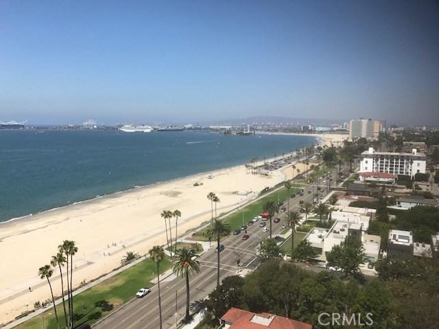2999 E Ocean Bl, Long Beach, CA 90803 Photo 17