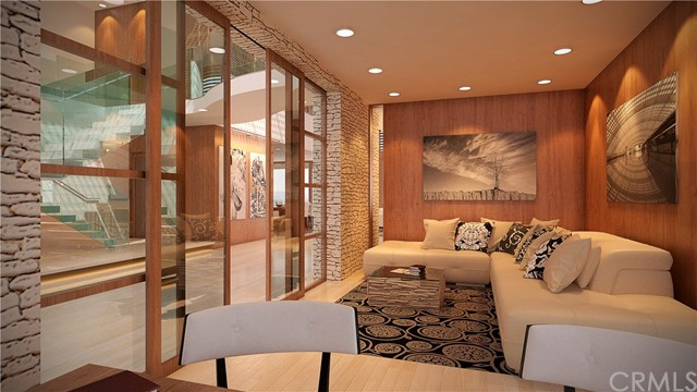 333 Morning Star Lane Newport Beach, CA 92660 - MLS #: NP17122243