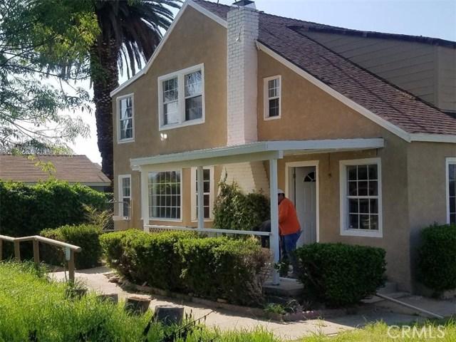 2304 Van Buren Boulevard,Riverside,CA 92503, USA