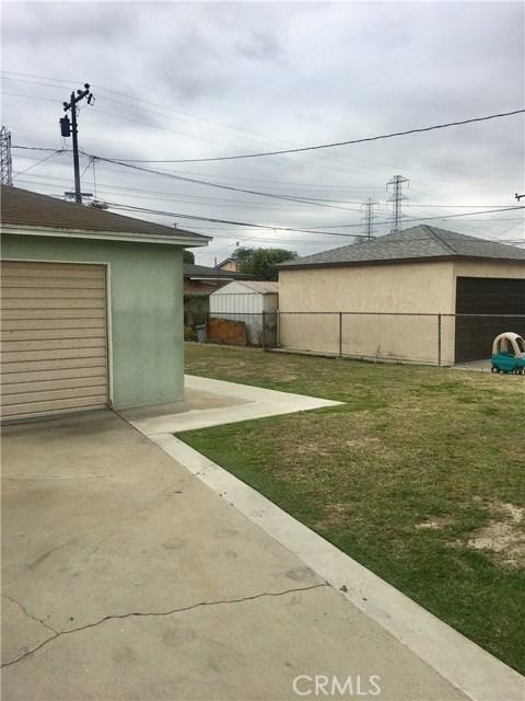 2916 E Thompson St, Long Beach, CA 90805 Photo 14