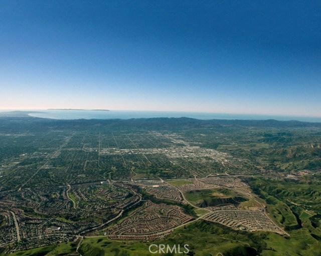 12035 N Ricasoli Way Porter Ranch, CA 91326 - MLS #: PW18146539