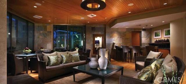 102 Rockefeller, Irvine, CA 92612 Photo 61