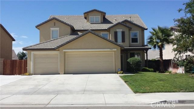7941 La Crosse Way, Riverside CA 92508