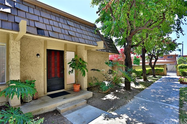 10081   Corral River Court , FOUNTAIN VALLEY