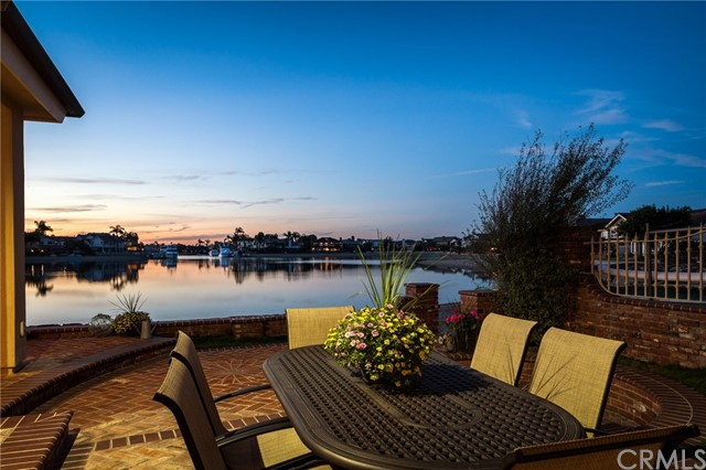16951  Coral Cay Lane, Huntington Harbor, California