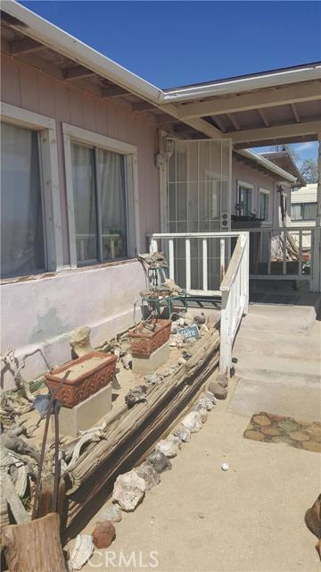 74256 Mesa Drive, 29 Palms CA 92277