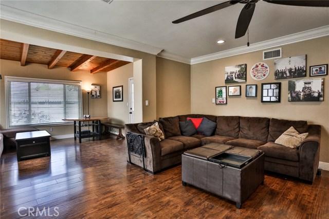 1317 N Devonshire Rd, Anaheim, CA 92801 Photo 21