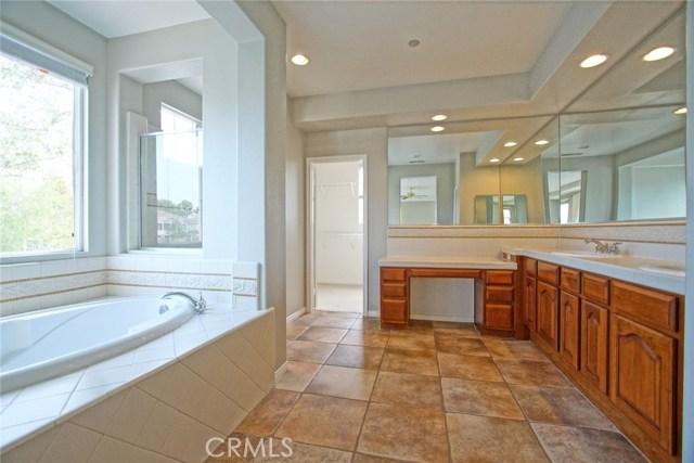 36 Lakeside Drive Buena Park, CA 90621 - MLS #: PW17167959