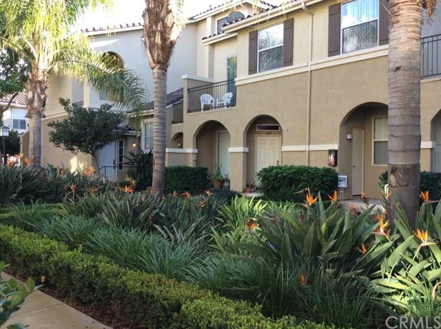 1310 Elmhurst , CA 92618 is listed for sale as MLS Listing OC18142776