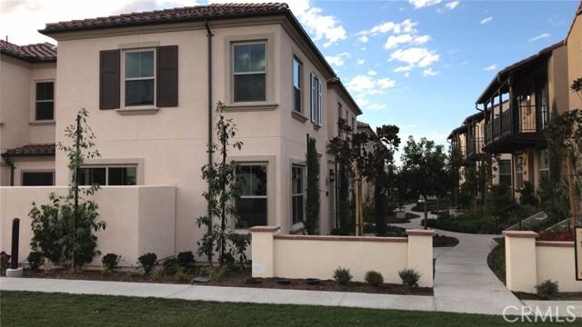 148 Nature Walk, Irvine, CA 92618 Photo 2