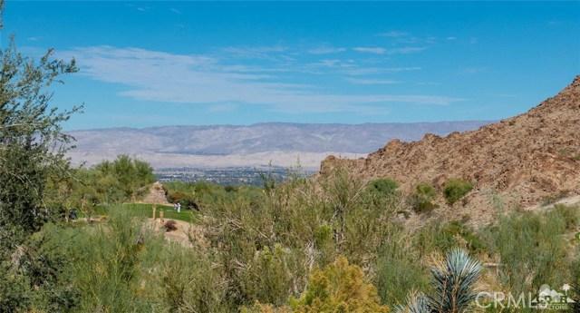 600 Rocky, Palm Desert CA: http://media.crmls.org/medias/3bf2f0a0-e2aa-4ff4-b098-22c7b66386b0.jpg
