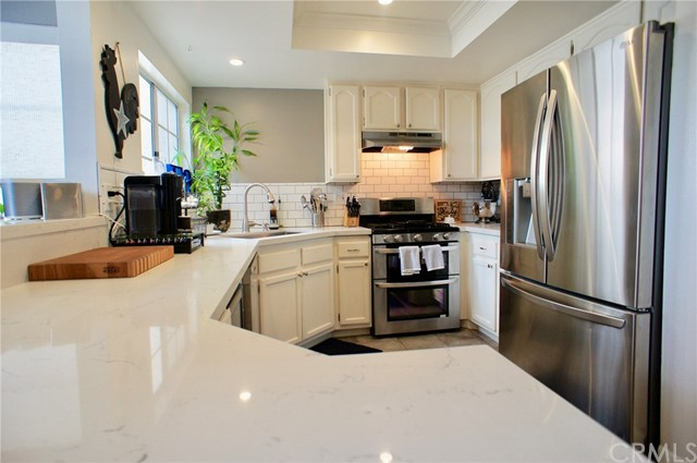 4561 Warner Avenue 303 , CA 92649 is listed for sale as MLS Listing OC18178063