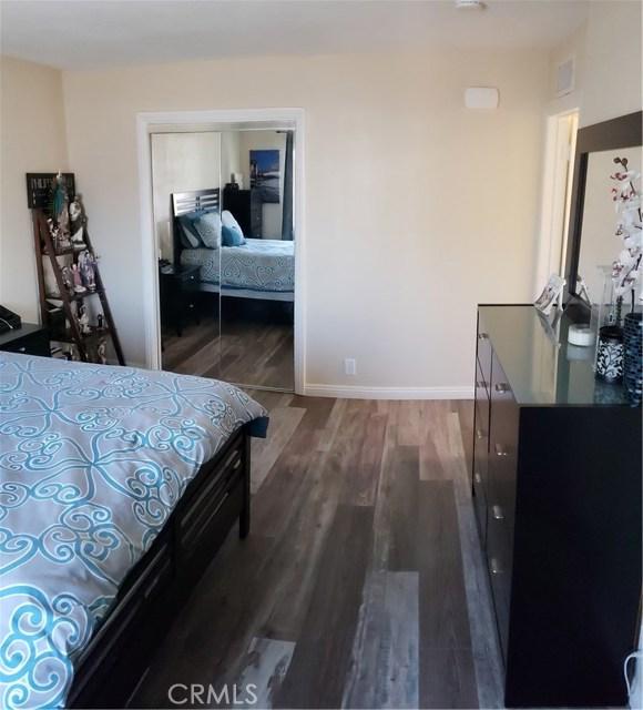 2617 W Skywood Pl, Anaheim, CA 92804 Photo 10