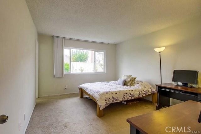 14611 Laurel Av, Irvine, CA 92606 Photo 7