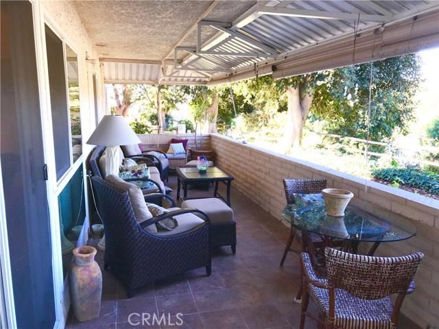 3274 San Amadeo, Laguna Woods CA: http://media.crmls.org/medias/3bf3f1fc-b30e-4bbf-9cbf-d737540e5bdc.jpg