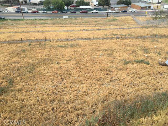13221 Cole Lane, North Tustin CA: http://media.crmls.org/medias/3bf57f9f-dcc9-4aed-955c-091a263e794e.jpg