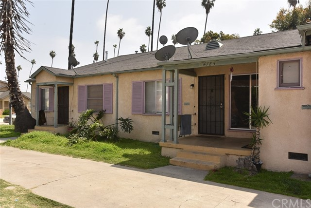 4183 2nd Ave, Los Angeles, CA 90008 photo 8