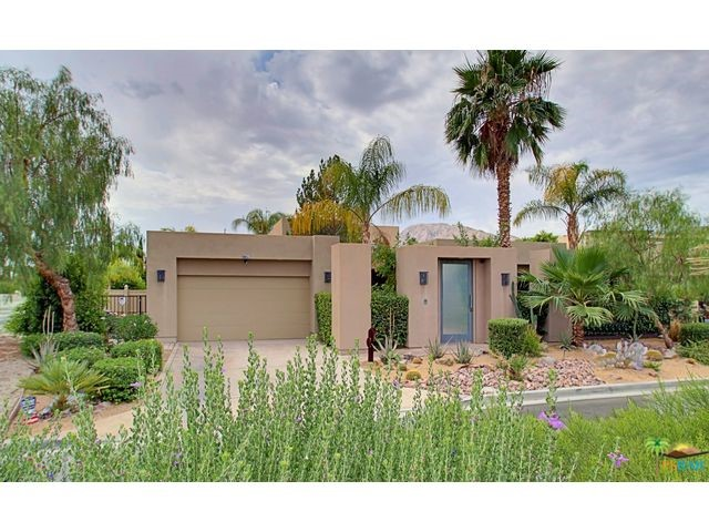 69557 PASEO DEL SOL Cathedral City, CA 92234 is listed for sale as MLS Listing 15900743PS