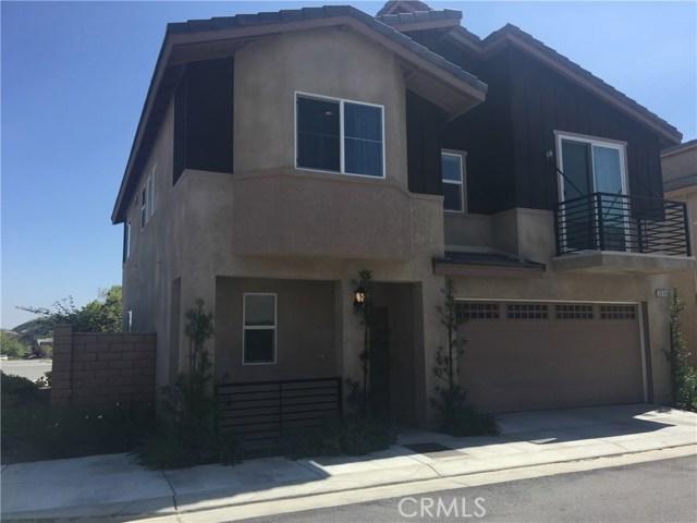 Single Family Home for Rent at 2001 Colony Way N San Bernardino, California 92407 United States