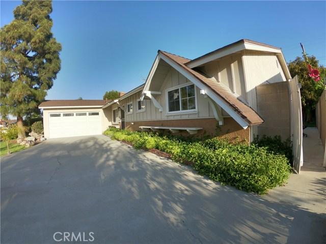 2200 E Clifpark Wy, Anaheim, CA 92806 Photo 2