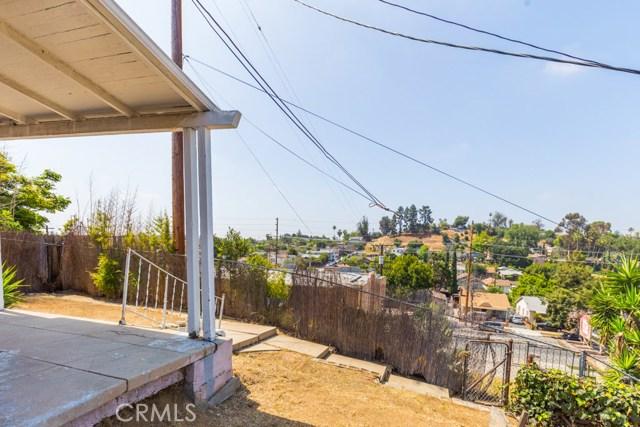 1412 Mount Pleasant Street, Los Angeles CA: http://media.crmls.org/medias/3bfafc9b-ed9f-45c6-8d5b-88d8d674df95.jpg