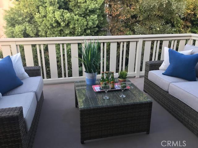 806 N Irena Avenue Unit B Redondo Beach, CA 90277 - MLS #: SB18241495