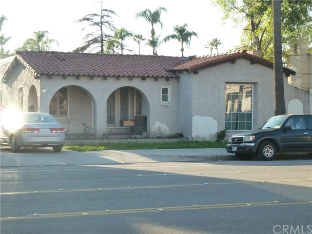 Single Family Home for Sale at 615 Anaheim Boulevard N Anaheim, California 92805 United States