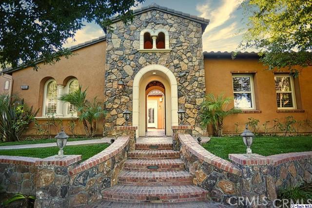 Photo of 26485 Black Oak Drive, Valencia, CA 91381