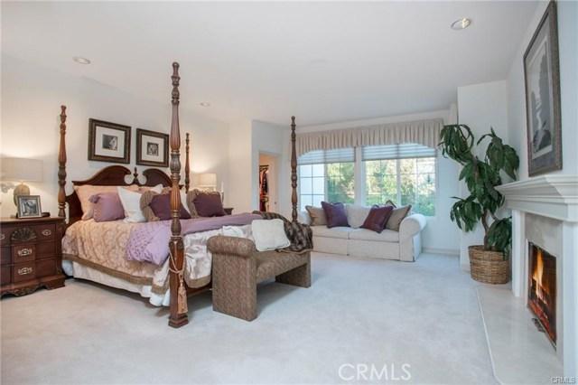 4 Whitesands Drive Newport Coast, CA 92657 - MLS #: OC18133261
