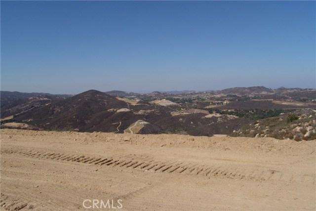 41262 Corte Fuentes, Murrieta CA: http://media.crmls.org/medias/3bfcc3b1-437e-4e8c-a5de-4f2c20494148.jpg