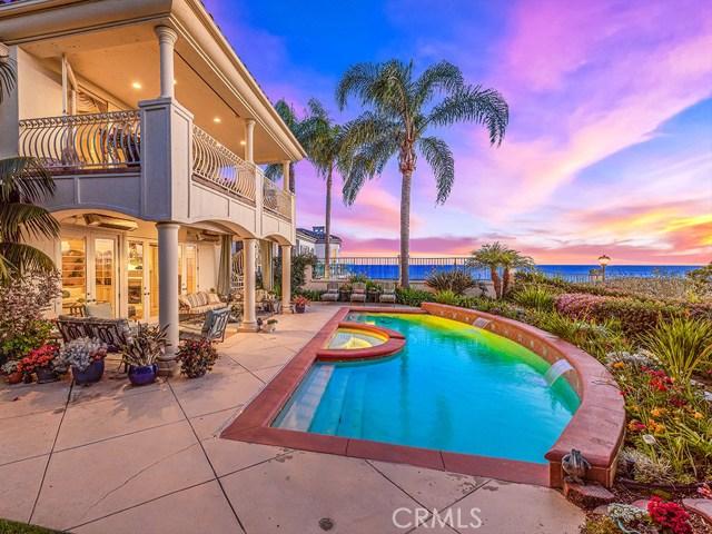 Photo of 37 Marbella, San Clemente, CA 92673