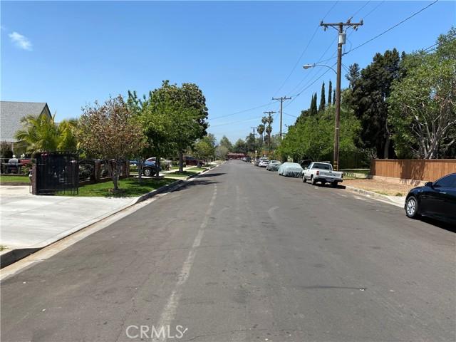 607 Royce Street, Altadena CA: http://media.crmls.org/medias/3bfcf822-c87d-46db-a4d4-08cadec616fe.jpg