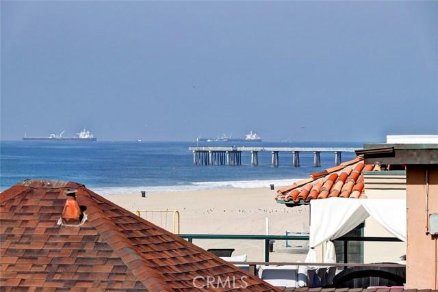 30 The Strand 2, Hermosa Beach, CA 90254 photo 6