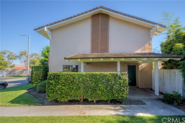 Photo of 17727 La Rosa Ln, Fountain Valley, CA 92708