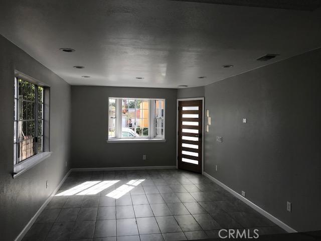 1334 Lee Ave, Long Beach, CA 90804 Photo 6
