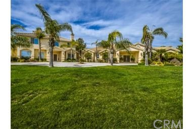39635 VINEYARD VIEW, Murrieta, CA 92562