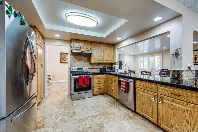 14561 Danborough Road Tustin, CA 92780 is listed for sale as MLS Listing OC18091699