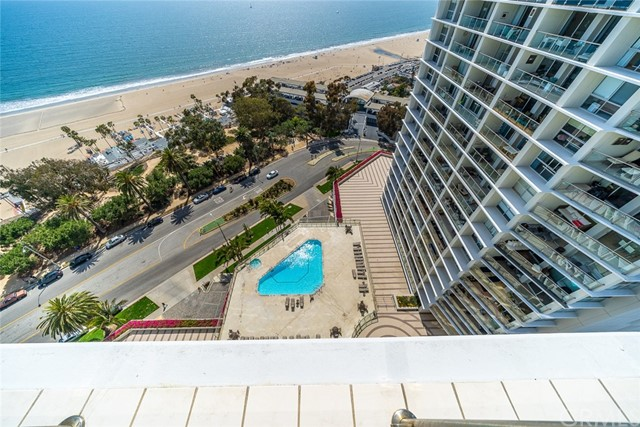 201 Ocean Av, Santa Monica, CA 90402 Photo 1