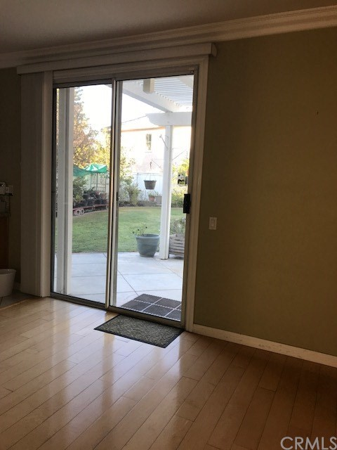 30 Washington, Irvine, CA 92606 Photo 7