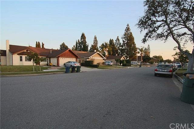 Additional photo for property listing at 17815  Holmes Avenue 17815  Holmes Avenue Cerritos, California 90703 United States