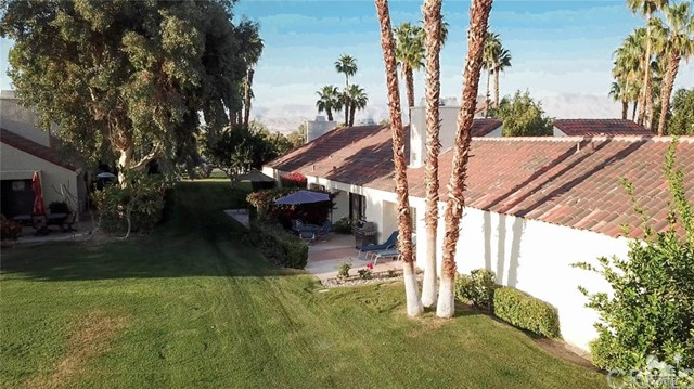 410 Forest Hills Drive Rancho Mirage, CA 92270 - MLS #: 218011102DA
