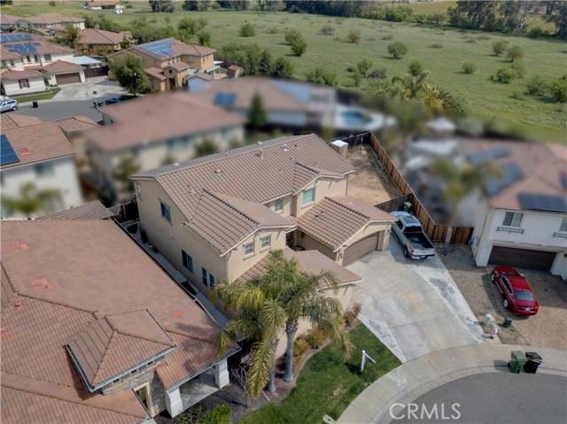 2057 Canon Persido Court, Atwater CA: http://media.crmls.org/medias/3c0efc02-4ec1-4145-9ed6-e9d14c19d469.jpg