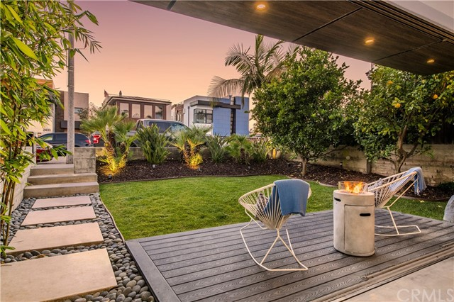 Photo of 2434 Manhattan Avenue, Hermosa Beach, CA 90254
