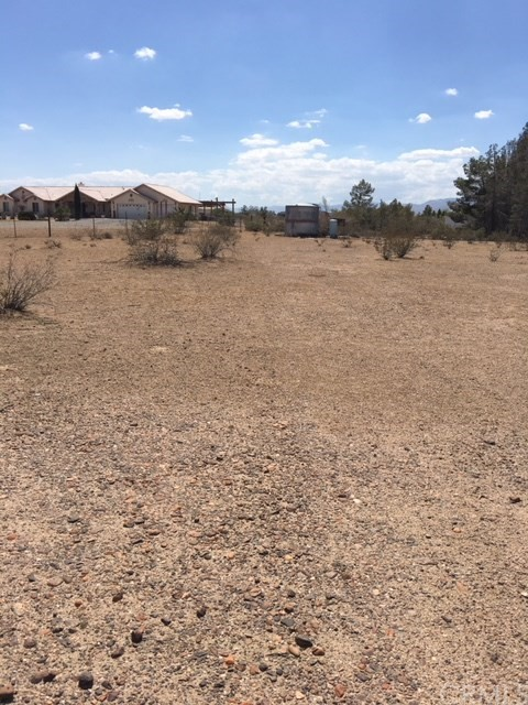 0 Wildflower Ridgecrest, CA 0 - MLS #: OC18141233