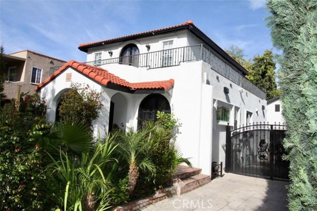 Homes for Sale in Zip Code 91106