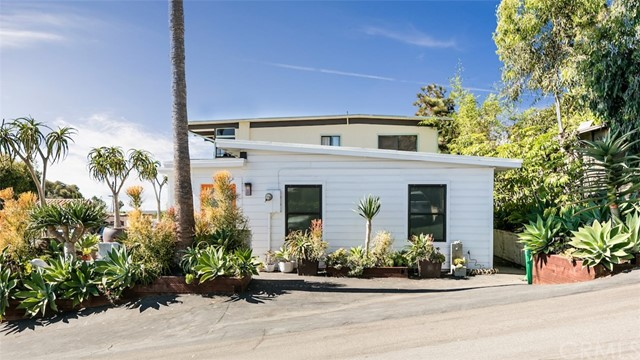 31992 Virginia Way - Laguna Beach, California